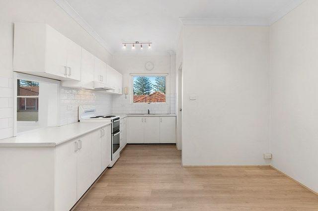 13/62-64 Solander Street, NSW 2217