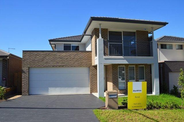 13 Rocco Street, NSW 2765