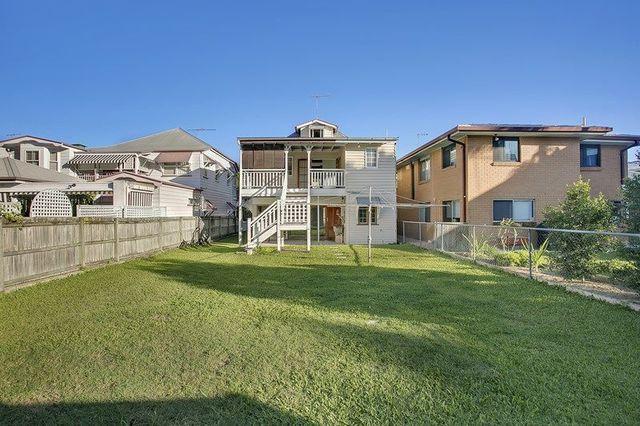 88 Thomas Street, Kangaroo Point QLD 4169