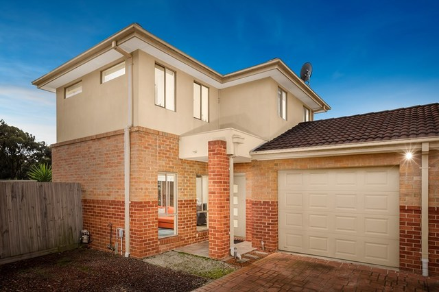 7/102 Settlement  Road, Bundoora VIC 3083