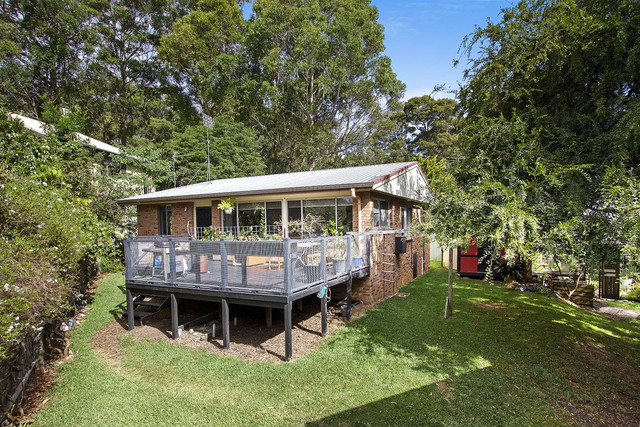 3 Corilla Street, NSW 2536