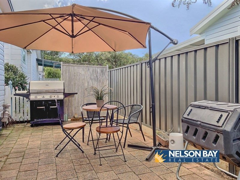 34/554 Gan Gan Road, One Mile NSW 2316 - House for Sale