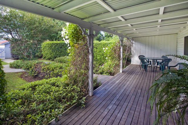 7 William Street, Bellingen NSW 2454