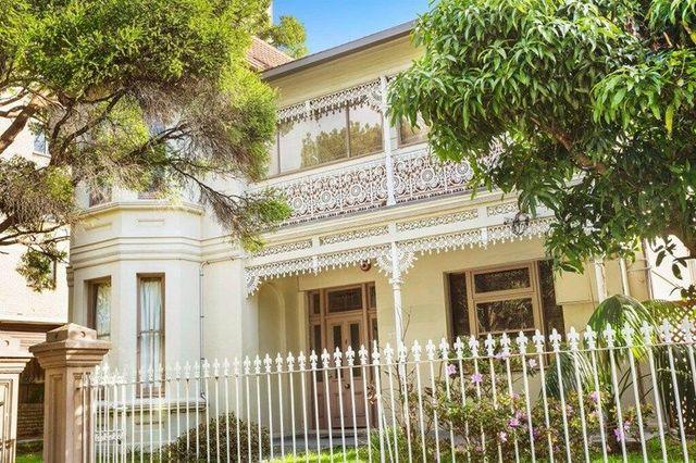 27 Paul Street, Bondi Junction NSW 2022