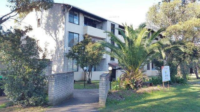 24/159 Chapel Road, Bankstown NSW 2200