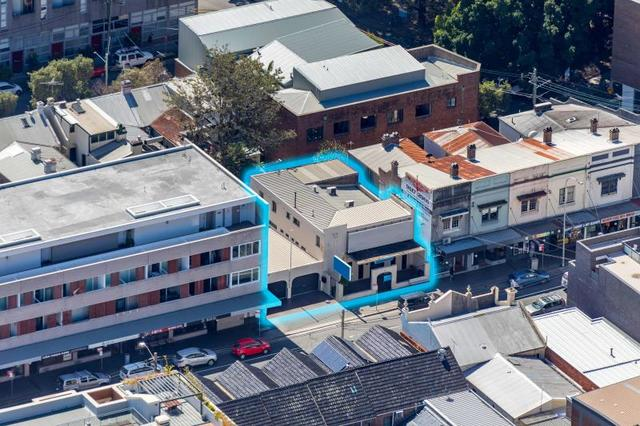 59 Enmore Road, Newtown NSW 2042
