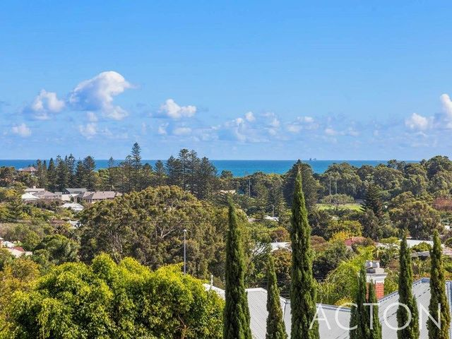 8 William Street, Cottesloe WA 6011