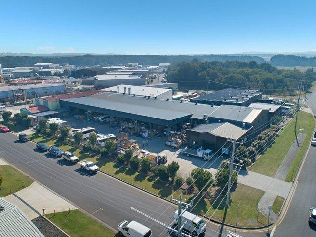 20-24 Piper Drive, Ballina NSW 2478