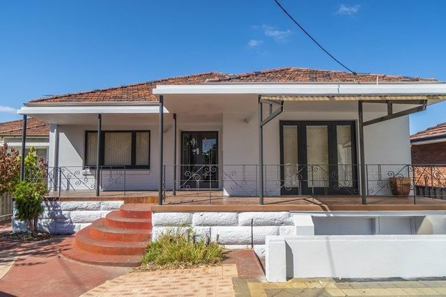 227 Scarborough Beach Road, WA 6016