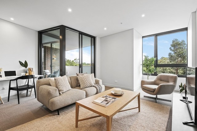 Lot 159/172 Ross Street, Forest Lodge NSW 2037