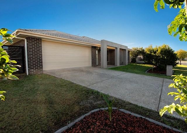 6 Eucalyptus Street, Ningi QLD 4511