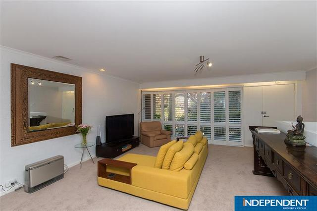 4/14 Currie Crescent, Kingston ACT 2604