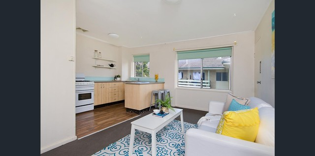 Unit 5/27 Mitchell Street, NSW 2291