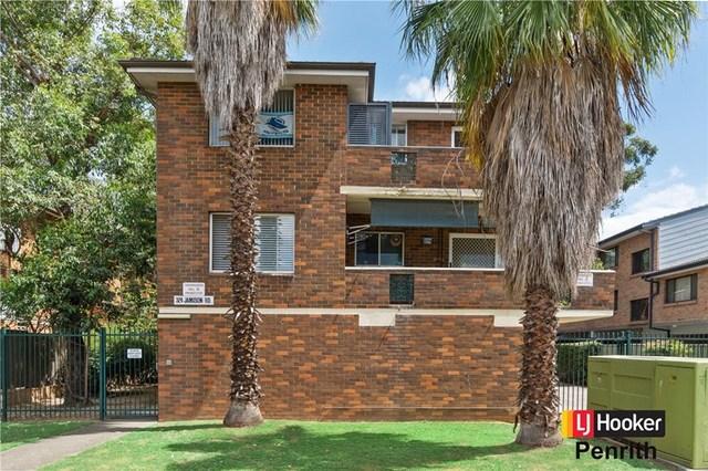 9/324 Jamison Road, Jamisontown NSW 2750