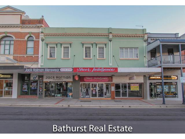 91-93 William Street, Bathurst NSW 2795