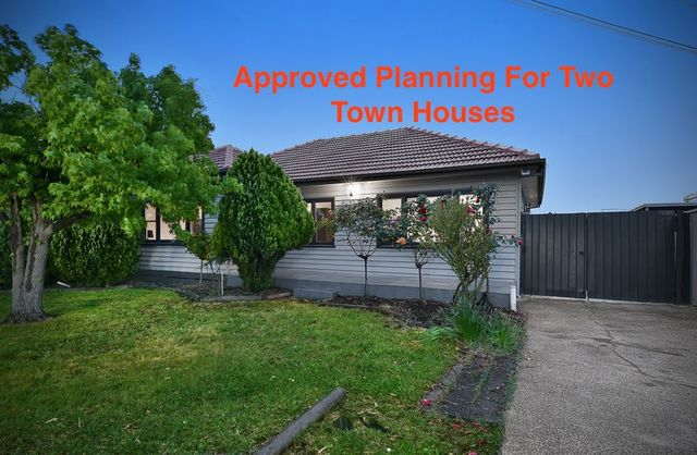 56 Bedford Street, Airport West VIC 3042