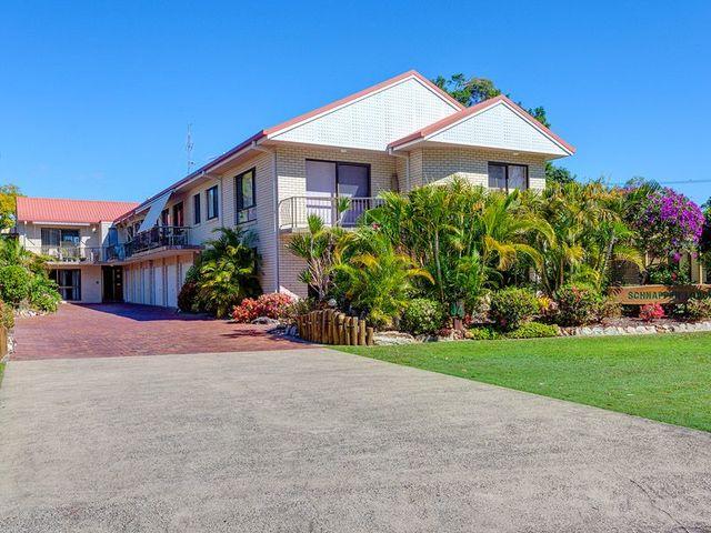 2/84 Toolara Road, Tin Can Bay QLD 4580