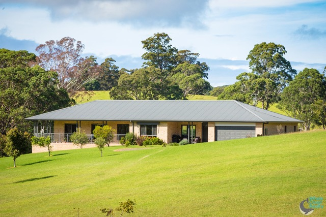 75 Rainforest Parkway, NSW 2546