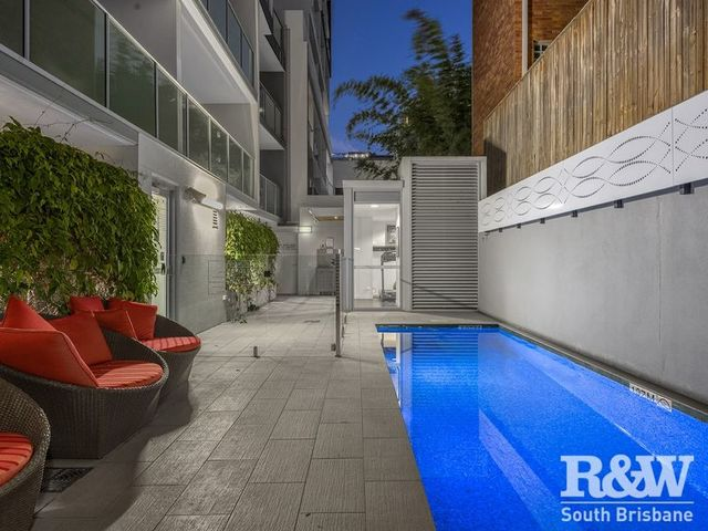 702/16 Merivale Street, South Brisbane QLD 4101