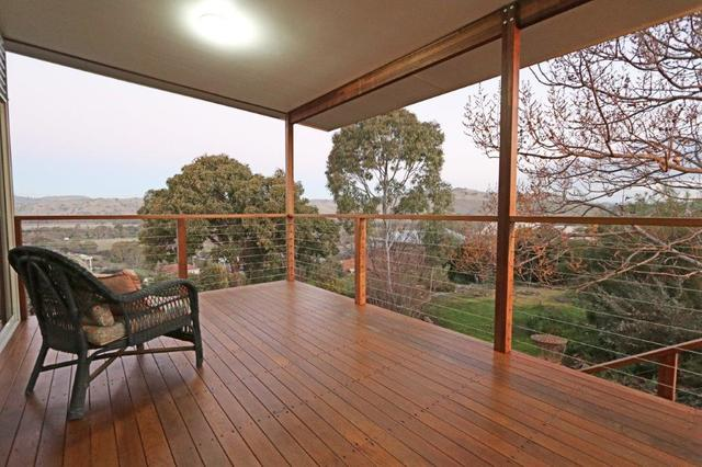 60 Hanley Lane, Gundagai NSW 2722