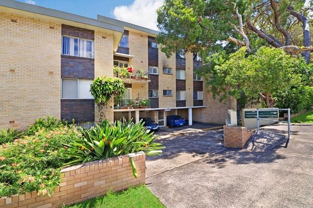 11/68 Henry Parry Drive, Gosford NSW 2250