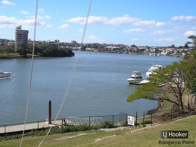 803/188 Shafston  Avenue, Kangaroo Point QLD 4169
