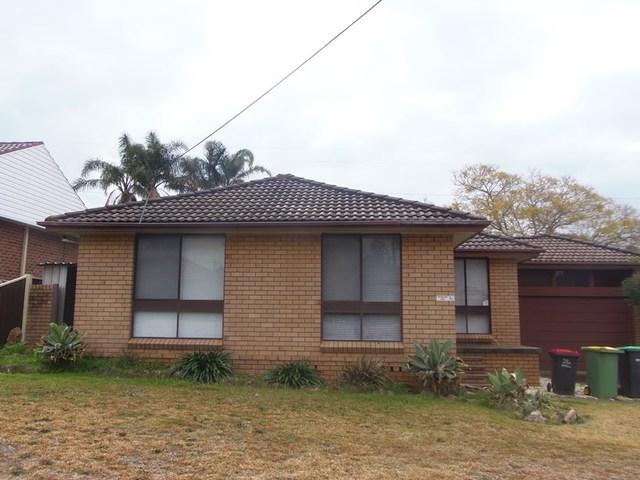 28 Little Street, Cambridge Park NSW 2747