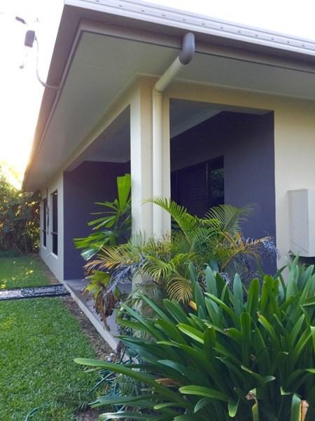 1 Golf Course Street, QLD 4855