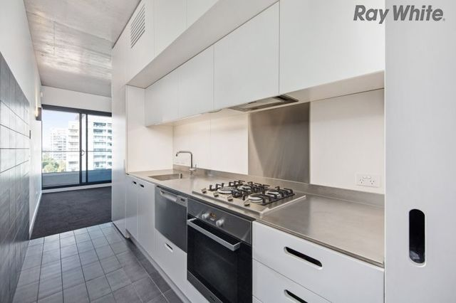 1118/65 Coventry Street, Southbank VIC 3006