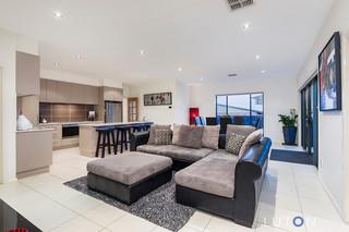 3 Wighton Terrace