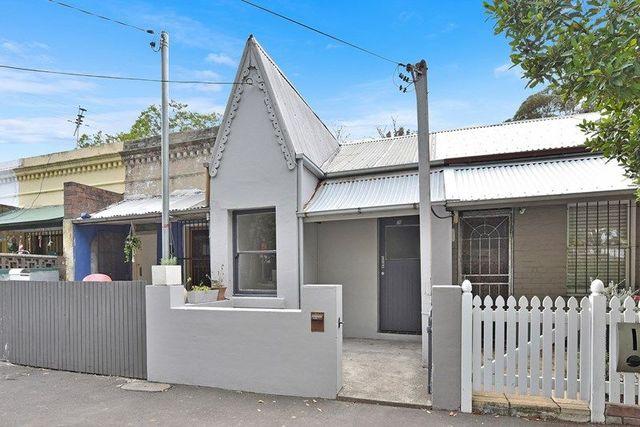 28 Flora Street, NSW 2043