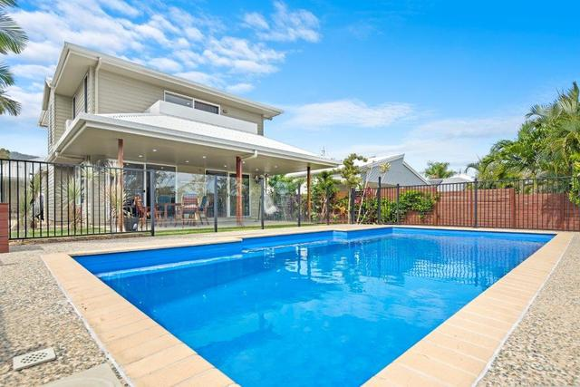 87 Abell Road, QLD 4802