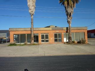Unit 1 54-56 Townsville Street