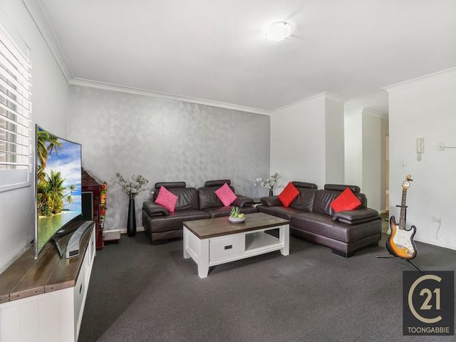 2/505-507 Wentworth Ave, NSW 2146