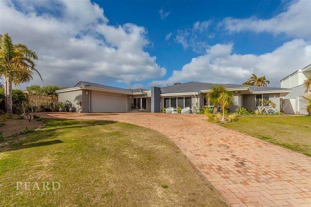 12 Woolwich Close, Kallaroo WA 6025