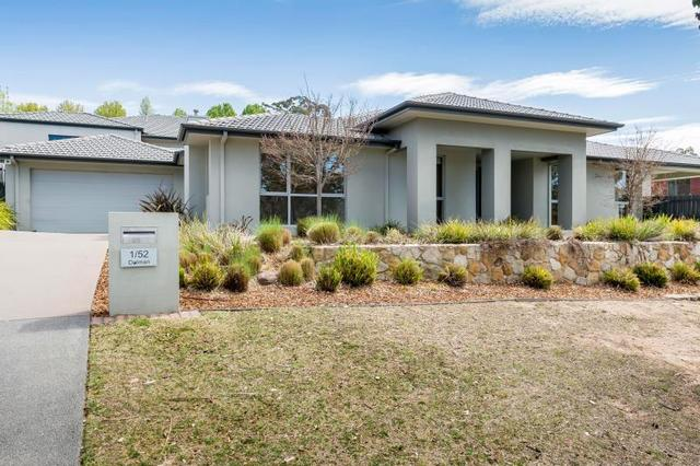 1/52 Dalman Crescent, O'Malley ACT 2606