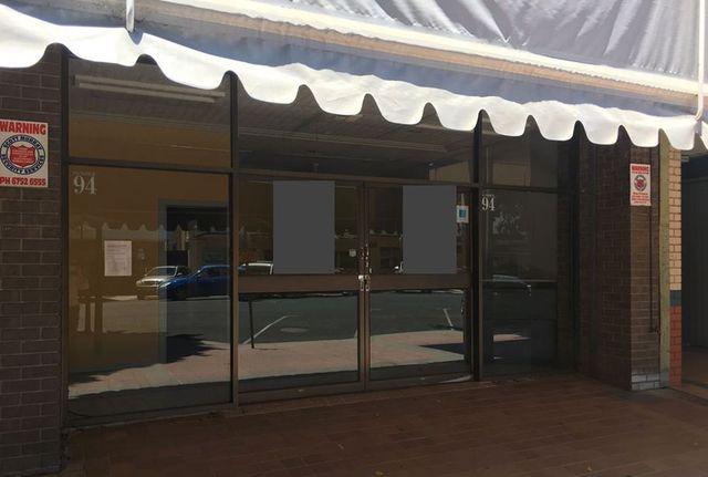 94 Balo Street, Moree NSW 2400