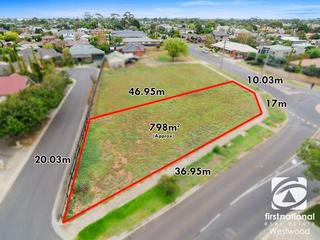 Lot 2142/null Edwards Road