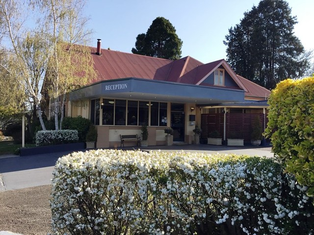 34 Marsh Street, Armidale NSW 2350