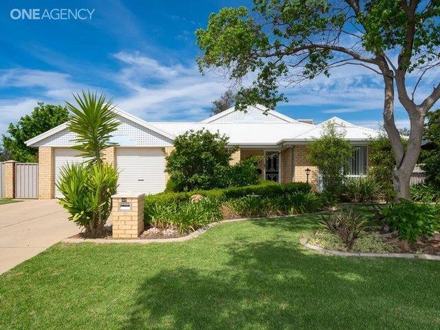 48 Kaldari Crescent, NSW 2650
