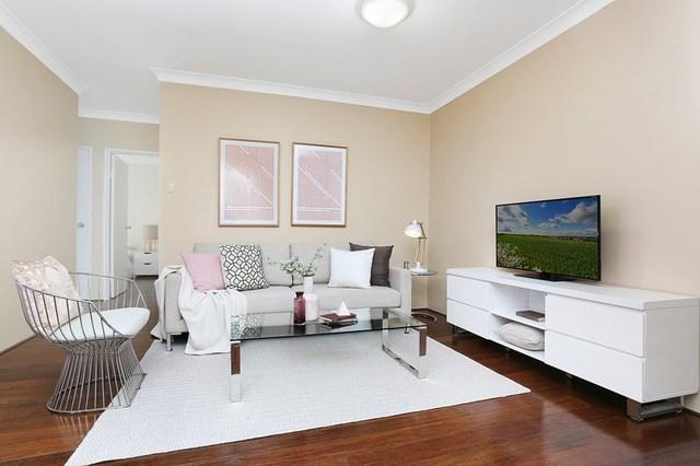 23/75 Bunnerong Road, Kingsford NSW 2032