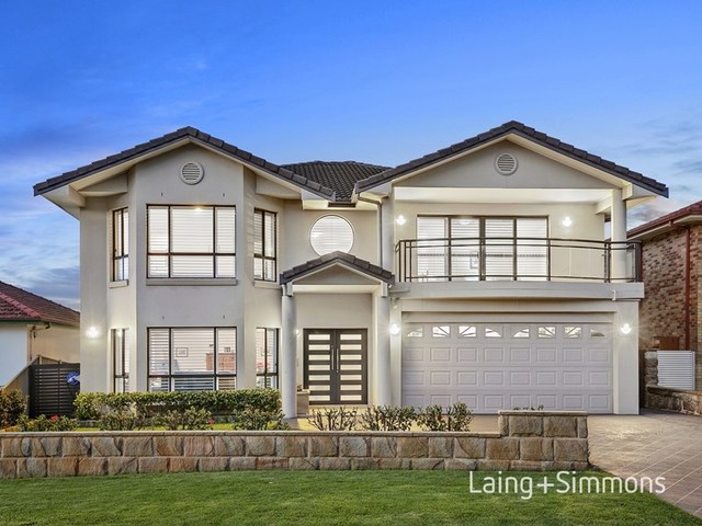 12 Valley View Road, Frenchs Forest NSW 2086