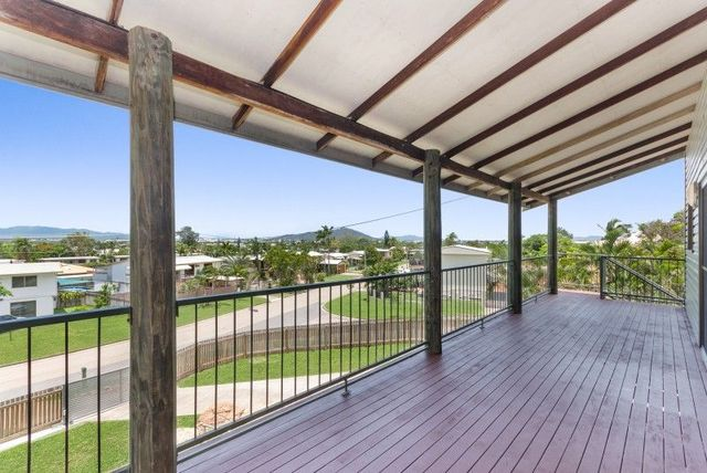 1 Nettleton Street, Mount Louisa QLD 4814
