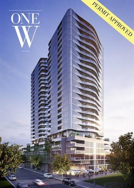 1 Warde Street, Footscray VIC 3011