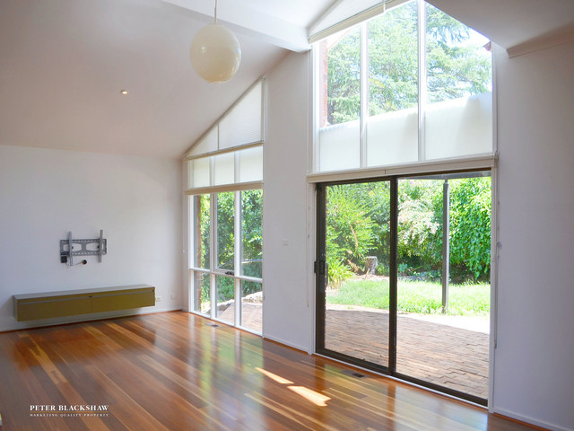22 Lane Pool Place, Yarralumla ACT 2600