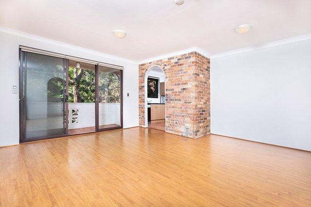 7/7-9 Tupper Street, NSW 2042