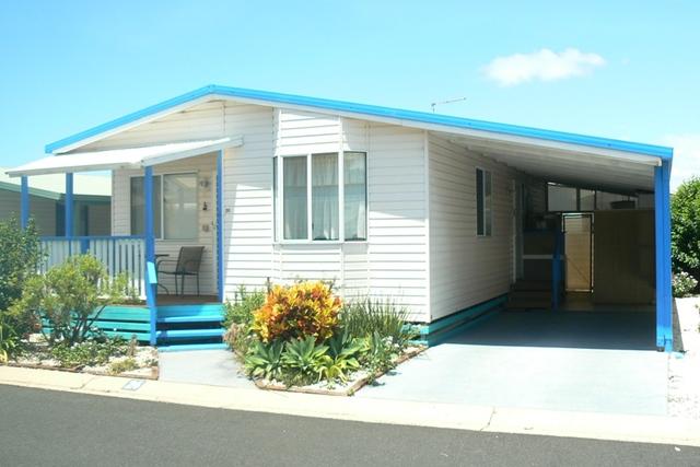 24/40 Southern Cross Drive, Ballina NSW 2478