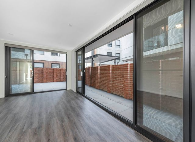 3/5 Hely Street, ACT 2603