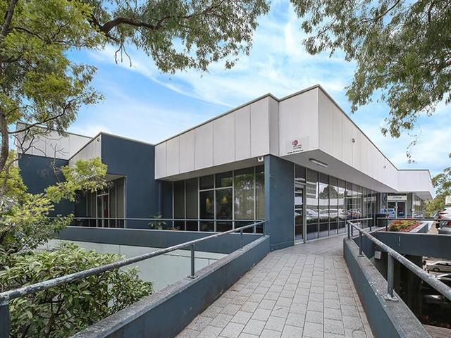 2-6 Orion Road, Lane Cove NSW 2066