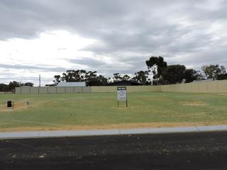 Lot 2008 Carnaby Place